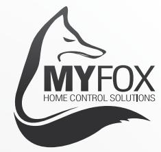 Pr sentation de home control 2 par myfox source abavala domotique 34 - Myfox home control ...