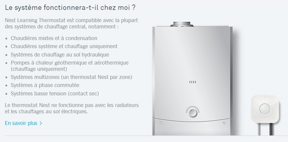 nest-caract-thermostat