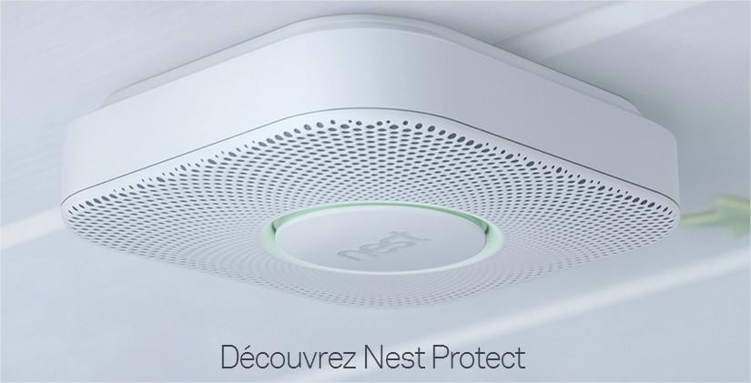 nest-detecteur