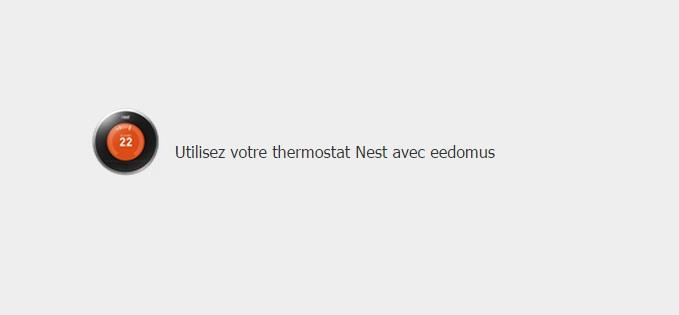 nest-eedomus
