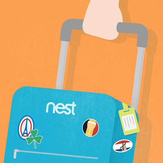 nest-europe