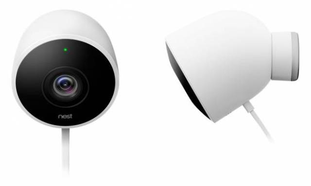 nest-outdoor-cam