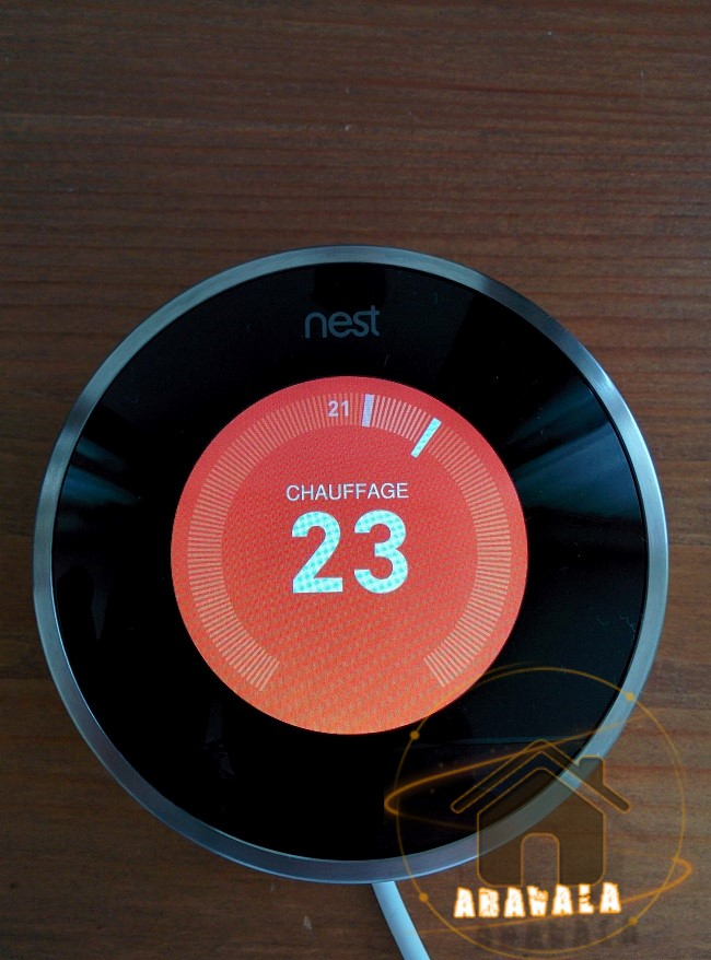 nest-thermostat-23