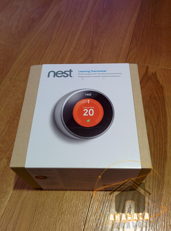 nest-thermostat-boiteh