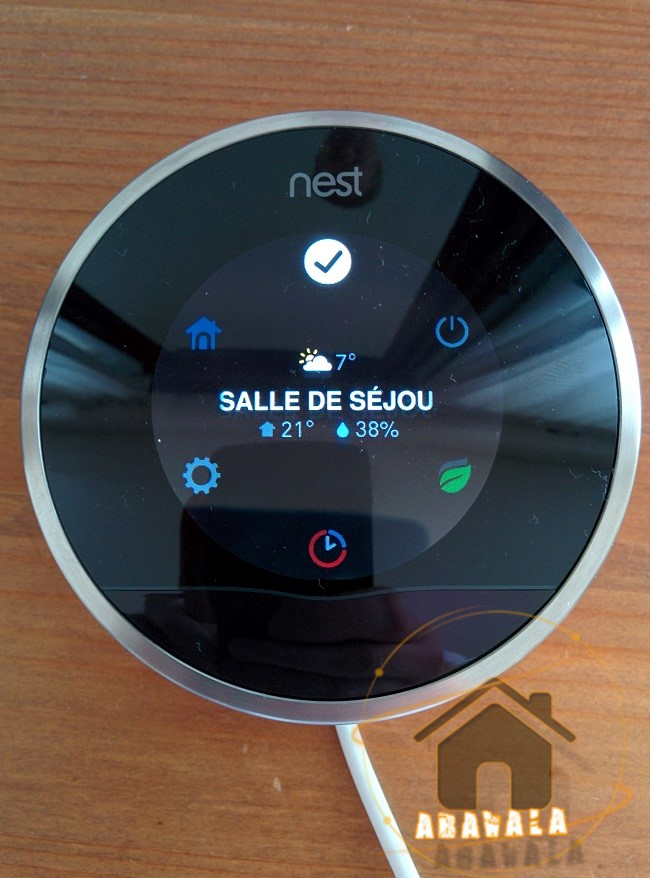 nest-thermostat-menu