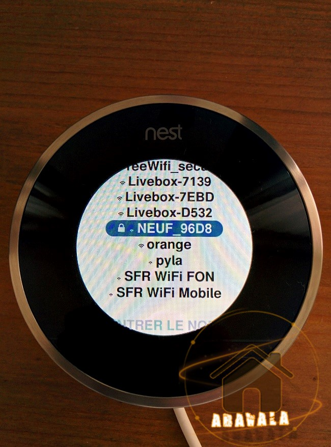 nest-thermostat-wifi