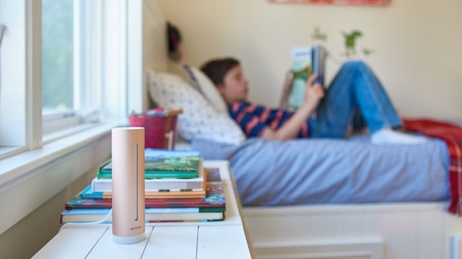 netatmo-healthy-home-coach-1