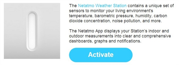 netatmo-ifttt-channel
