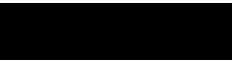 netatmo-logo_noir