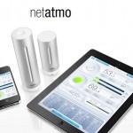 netatmo-station-meteo