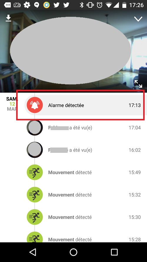 netatmo-welcome-alarme