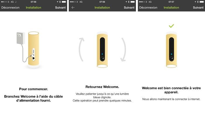 netatmo-welcome-application