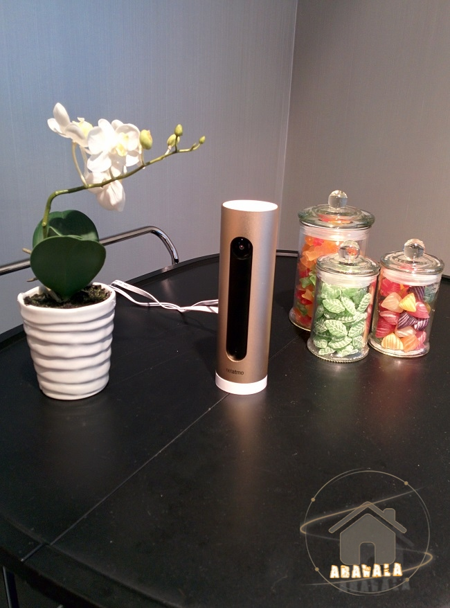 netatmo-welcome-insitu-1