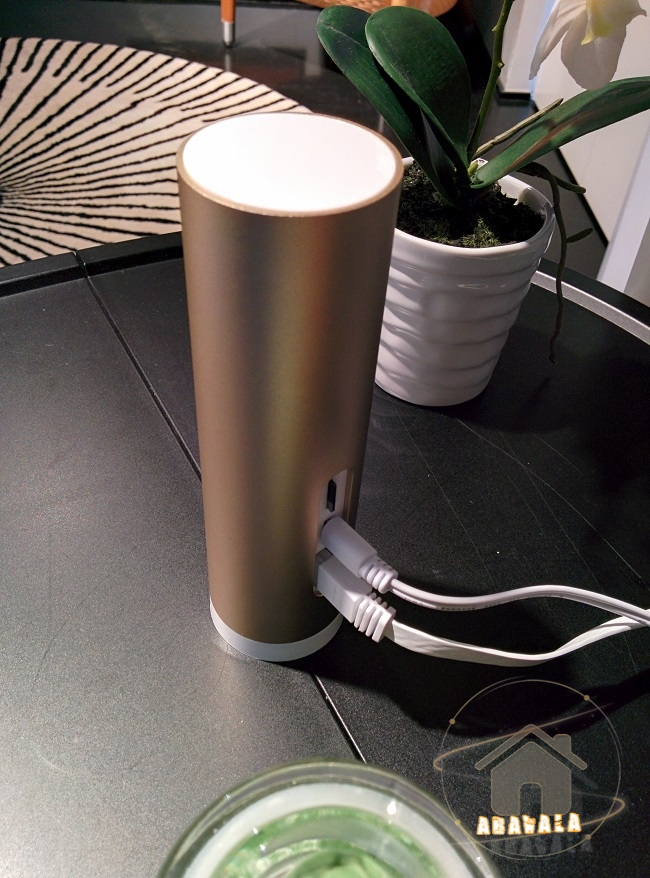 netatmo-welcome-insitu-2