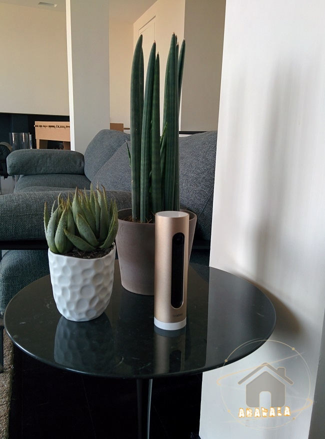 netatmo-welcome-insitu-4
