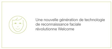 netatmo-welcome-reco-faciale