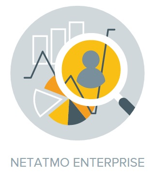 netatmo_connect_entreprise