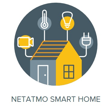 netatmo_connect_smart_home