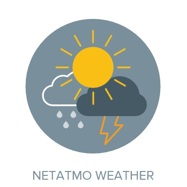 netatmo_connect_weather