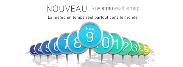 netatmo_view_map