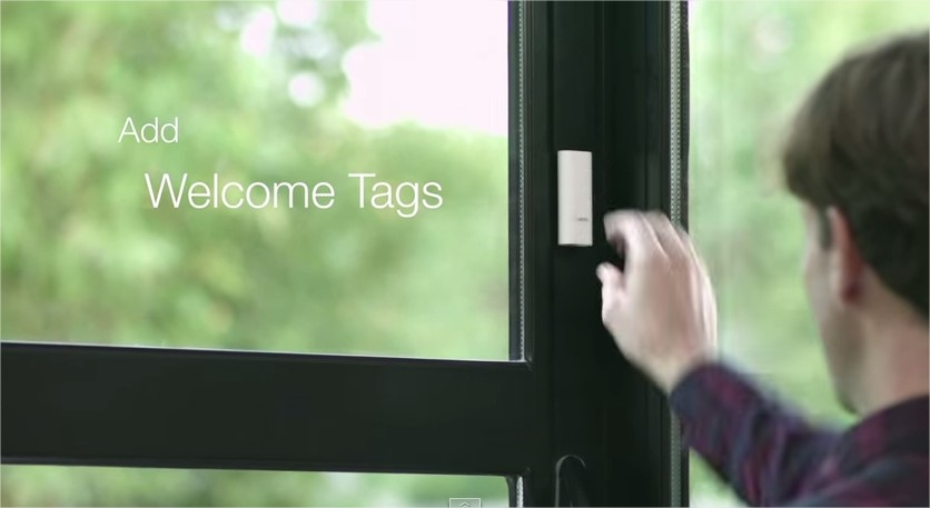 netatmo_welcome_tag