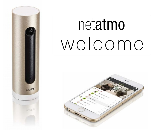 netoatmo_welcome_1