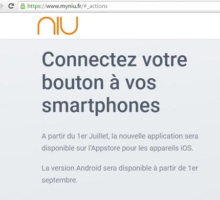 niu-app-dispo