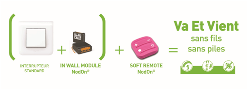 nodon-micromodule-enocean