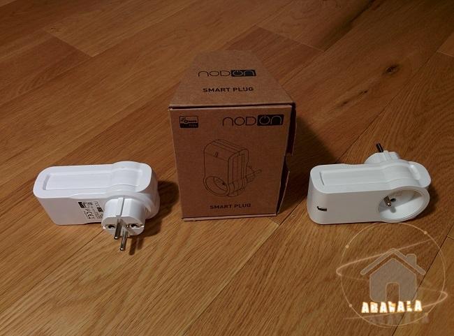nodon-smart-plug-z-wave-1