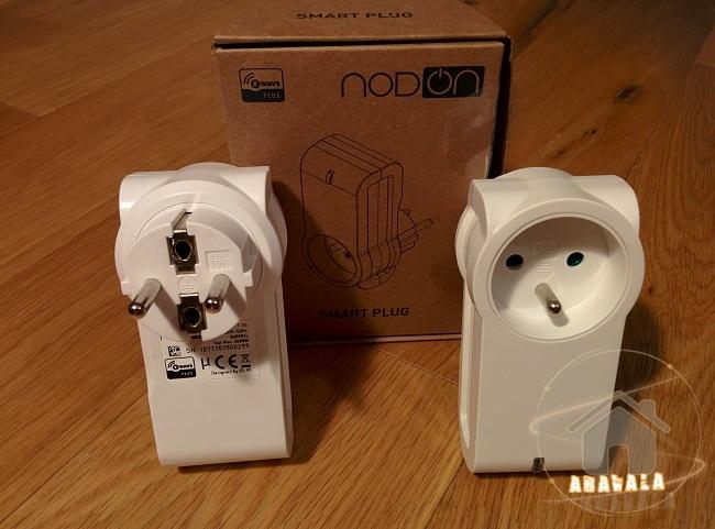 nodon-smart-plug-z-wave-2