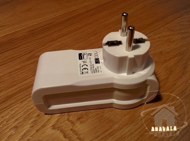 nodon-smart-plug-z-wave-3