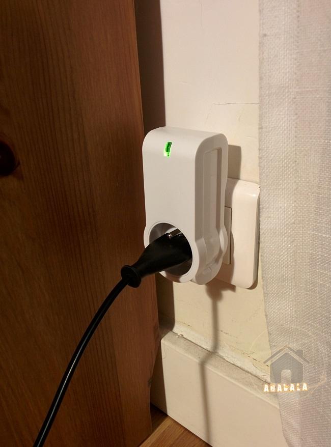 nodon-smart-plug-z-wave-5