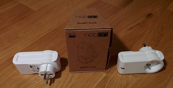 nodon-smart-plug-z-wave-entete