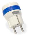 nodon_micro-smart-plug