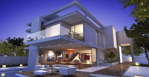 nokia_smart_home