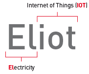 nom_eliot