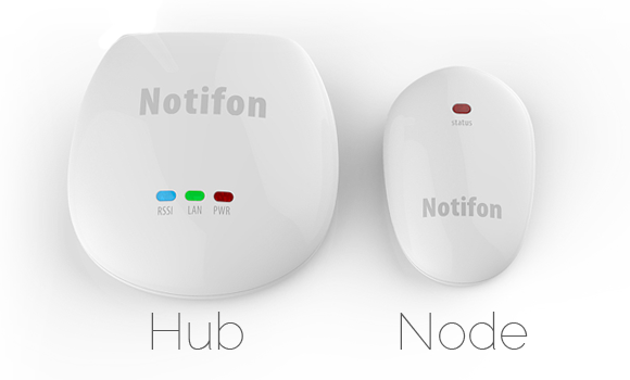 notifon-Hub_Node_3D_vue_haut