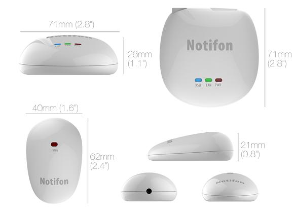notifon-dimension3