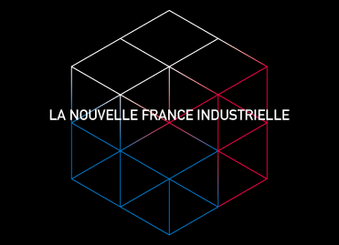 nouvelle-france_industrielle