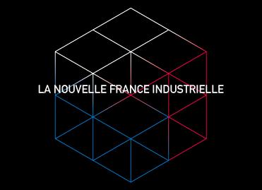 nouvelle-france_industrielle