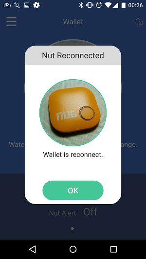 nut-reconnecte