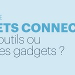 objetconnecte-gadget-entete