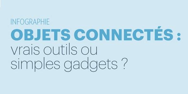 objetconnecte-gadget-entete