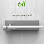 off_door_handle