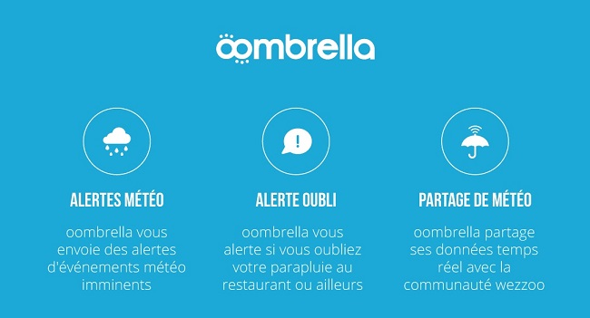 oombrella-keywords_fr