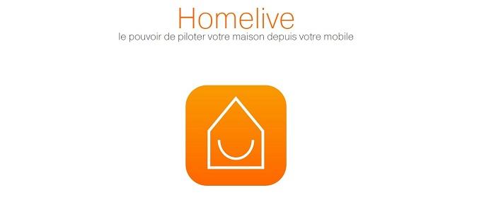 orange-homelive-logo