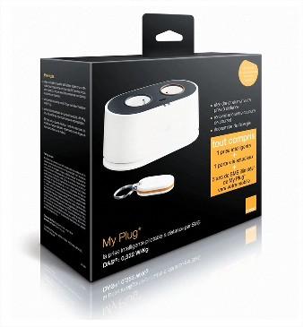 orange-myplug-packaging