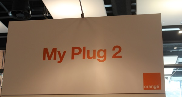 orange-myplug2-entete