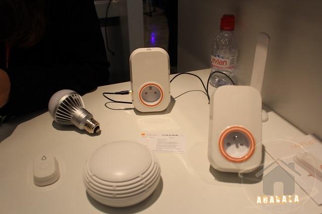 orange-myplug2-gamme2