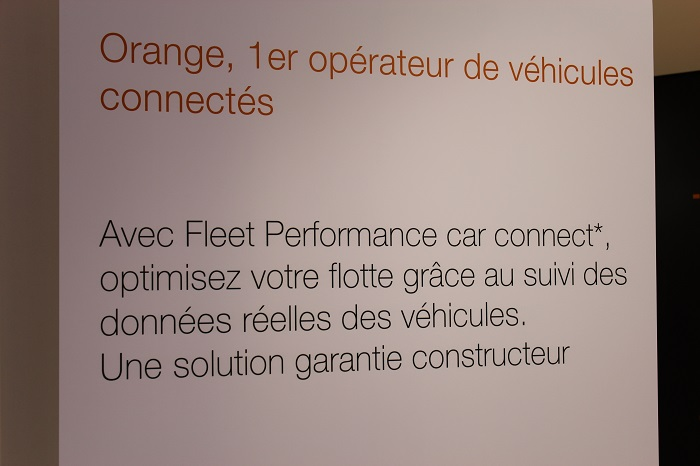orange-operateur-vehicule-connecte